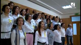 Laurindinha - Música Tradicional Portuguesa.