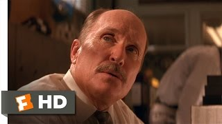 Falling Down (3/10) Movie CLIP - Mr. Lee (1993) HD