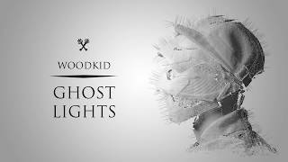 Woodkid- Ghost Lights (Official Audio)