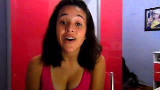 Burn ( Ellie Goulding) e Nós ( Cassia Eller ) The Voice Brasil
