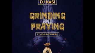 Goblinz Empire - Grinding and Praying
