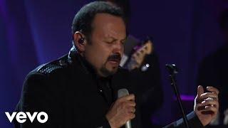 Pepe Aguilar - Con Otro Sabor ft. Los Angeles Azules