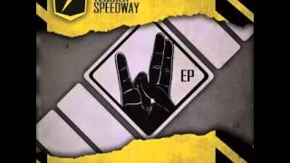 Tequila Speedway - Alpresto Testa
