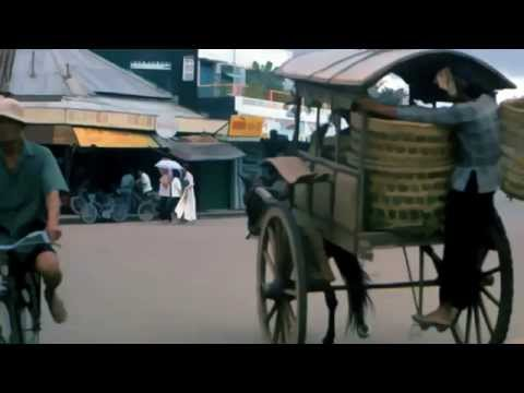 VIET NAM: Nhắc lại Sài Gòn: Recalling Saigon