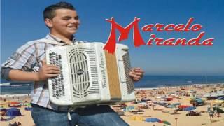 Marcelo Miranda - S. João Bonito
