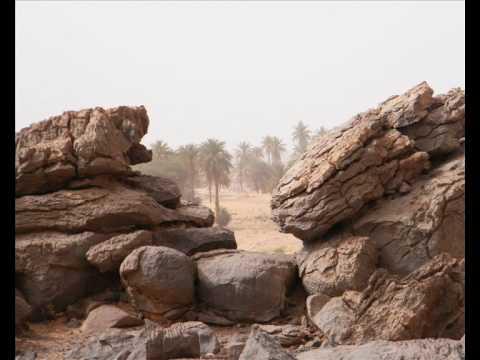 Morocco Overland 2010_0001.wmv