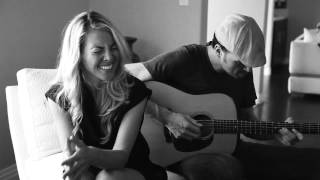 Dirty Diana - Michael Jackson (Morgan James Cover)