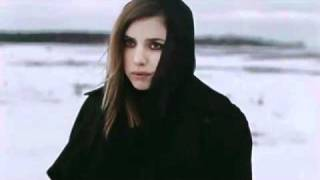 Lykke Li - I Follow Rivers (Acoustic Version)