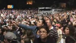 FF - Concerto na Amadora, 10.09.09