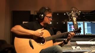 Heart Shaped Box - fingerstyle guitar