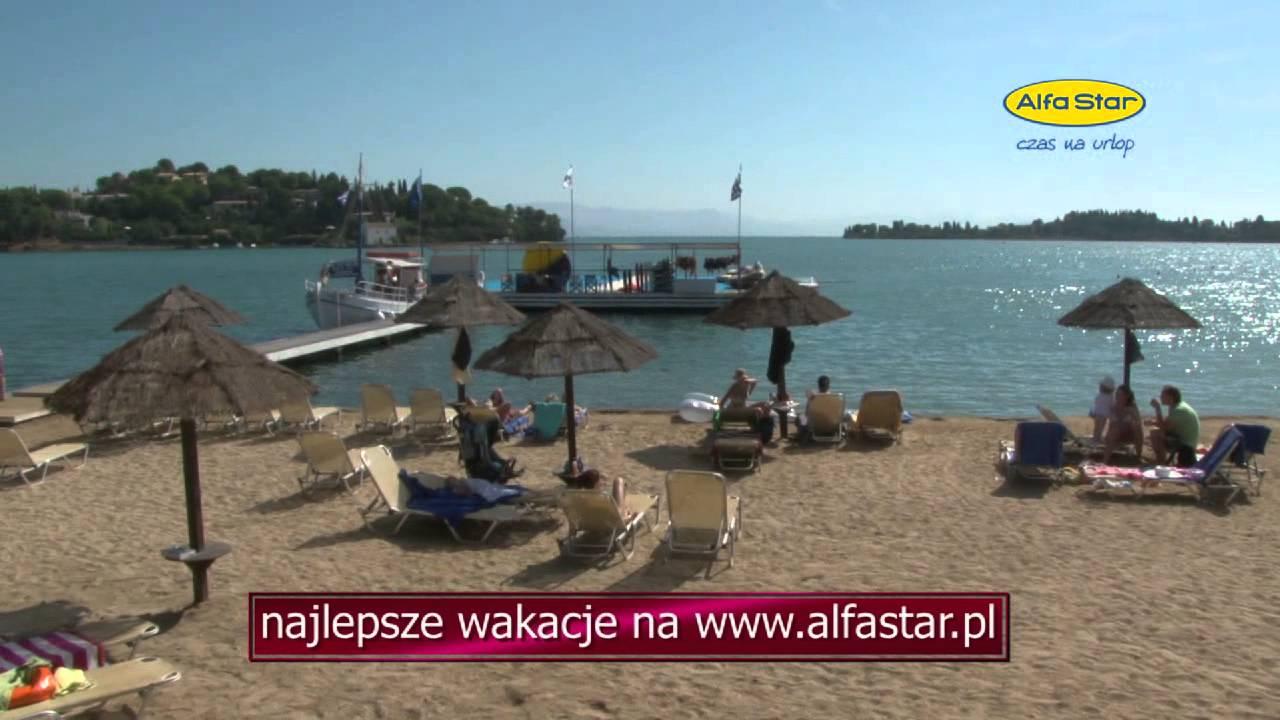 Hotel Louis Corcyra Beach Corfu (3 / 29)