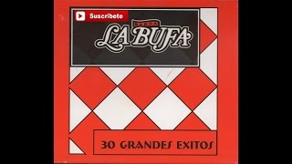 Banda La Bufa - Motivos