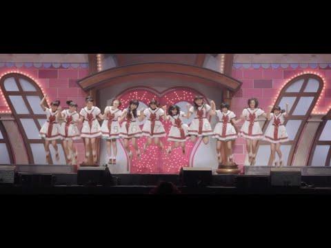 【期間限定】劇場版 私立恵比寿中学「EVERYTHING POINT -Limited Edition-」(2015年公開)
