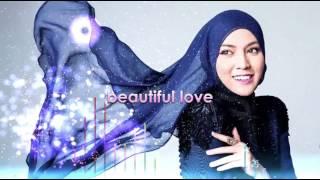 도깨비 GOBLIN OST 크러쉬 CRUSH - Beautiful cover by SHILA AMZAH lyric