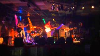 I Go Blind (Hootie & The Blowfish cover)