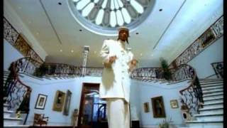 2pac feat. Snoop Dogg - Wanted Dead or Alive [Official Video]