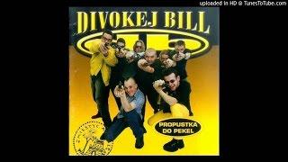 11.Divokej Bill - Divokej Bill