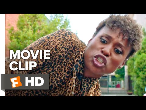 Download Video Little Movie Clip - Black Mama Whoopin (2019) | Movieclips Coming Soon