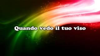Bruno Mars - Just The Way You Are (Traduzione in Italiano)