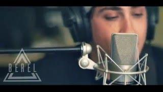 STILL acoustic