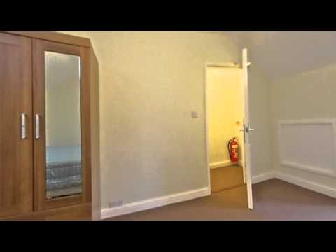 House To Rent in Albert Road, Nottingham, Grant Management, a 360eTours.net tour
