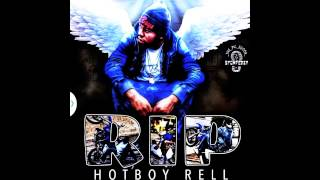 """Kre Forch """"RIP DIRTBIKE RELL"""" TRIBUTE ft. Reek Raw"""