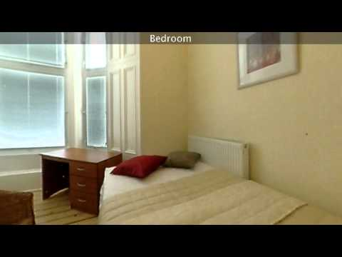 Flat To Rent in Glasgow Street, Glasgow, Grant Management, a 360eTours.net tour