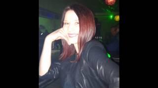 Sladjana Radisic - Sto ti sina nisam rodila LIVE 2015