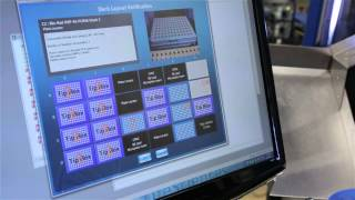 Automated High Throughput NGS Sample Preparation with the Sciclone NGSx Workstation