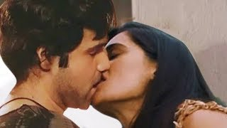 Nargis fakhri all hot kiss scenes!!(ultra HD)!!! width=