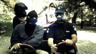 Van Ripper - Το Λάθος (Official Video Clip)