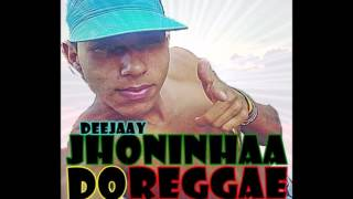 R. City ft. Tarrus Riley ~ Crazy Love ♫♪ Jhoninhââ~Do~Reggae