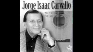 LA JULIANA - Jorge Isaac Carvallo Rostran