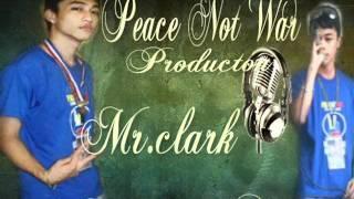 BATANG BULAG - peace not war production [p.n.w records]