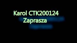 Czadoman - ruda tańczy jak szalona (Cover by Karol) Casio CTK-731