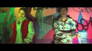 MARAMA ft  Fer Vazquez   Una noche contigo Video Oficial