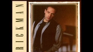 Jim Brickman - 8. Where Are You Now