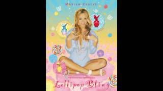 Candy Bling (Lollipop Bling Edit)