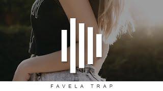Mc Brinquedo - Roça (Phon4zo Trap Remix)
