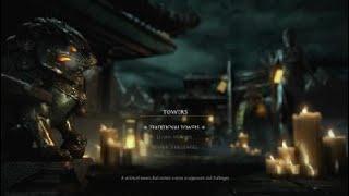 Mortal Kombat XL_20190221203431