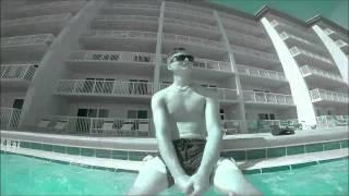 Dillon Francis, Skrillex - Bun Up the Dance Unofficial video