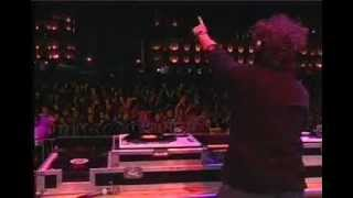 08.Dj Dero Live in Love Parade Mexico 2002