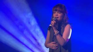WE WILL ROCK YOU (NO ONE BUT YOU) - Queen cover version performed at TeenStar