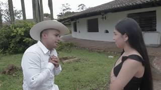 """De Rodillas Te Pido - Yorman Ratia """"El Cartelu"""""""