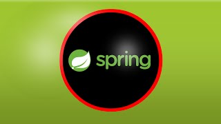 Spring Framework 4 Getting Started And Dependency Injection Fundamentals For Real World Applica