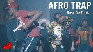 "🍉 Afro Trap Instrumental 2017 ""GOSTOSA"" [Base De Funk]"