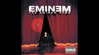 Eminem   Till I Collapse Remix feat  50 Cent & Nate Dogg