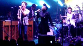 fun. - We Are Young feat. Janelle Monae (live)