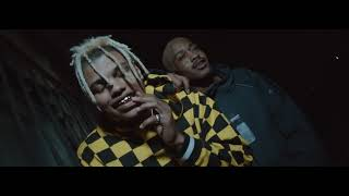 Lil Raven & Tracy - Conceited (Music Video)