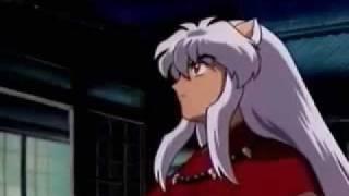 Inuyasha FEAT: PCD Flirt